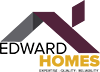 Edward Homes NV Logo